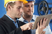 CMMS Contractor Evaluation