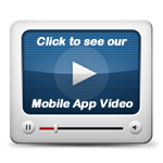 Janitorial Mobile Apps Video